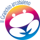 granchio-arcobaleno-psicologa