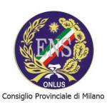 Logo_ENS_CPM